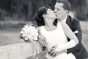 Hochzeit_CP_3