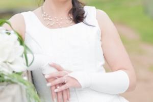 Hochzeit_ClaudiaPhilip_4
