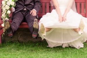 Hochzeit_C_dsc_1349