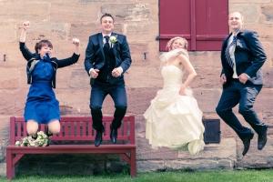 Hochzeit_C_dsc_1361