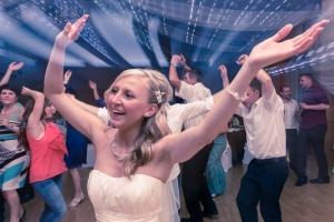 Hochzeit_C_dsc_2110